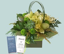 Auckland flowers and Auckland florist