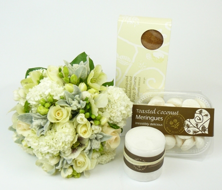 Pure Decadence Gift Set
